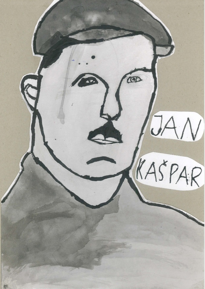 Jan Kašpar_Jan Zejda