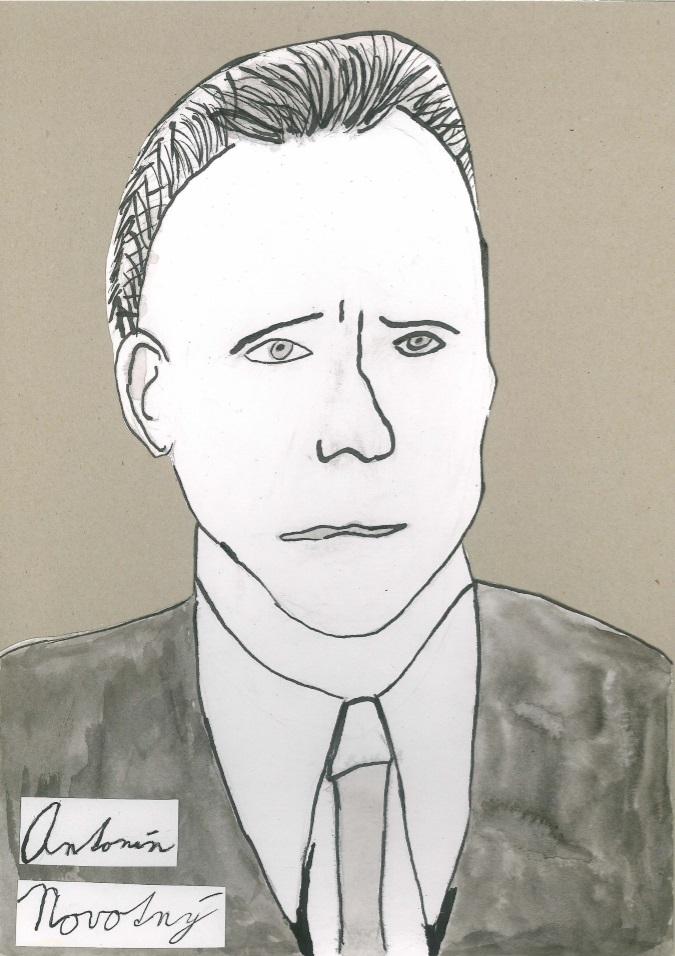 Antonín Novotný_Lukáš Krejčí