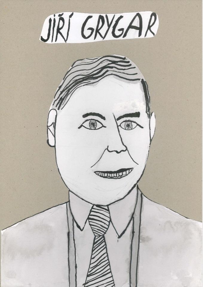 Jiří Grygar_Hana Skálová