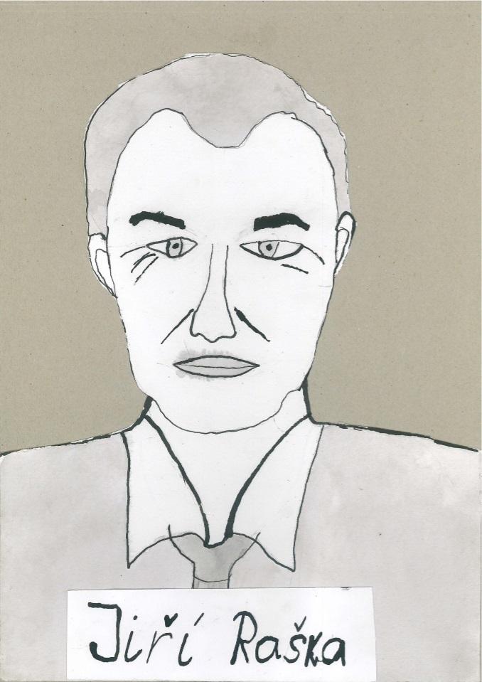 Jiří Raška_Marek Vegner