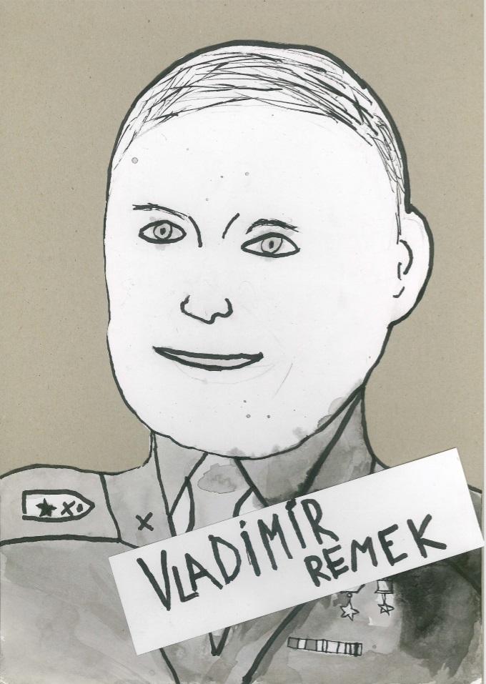 Vladimír Remek_Vladyslav Bryjovskyj